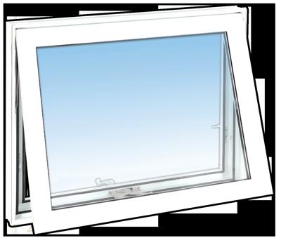 window styles agincourt